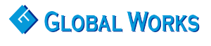 Global Works Co.,Ltd